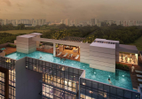 The Citron Residences - Property For Sale in Singapore