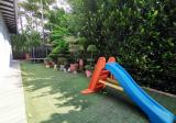 Sin Chuan Garden - Property For Sale in Singapore