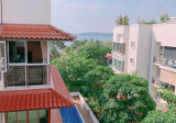 Riz Haven - Property For Sale in Singapore