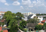 Mariam close - Property For Sale in Singapore