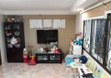 49 Hoy Fatt Road - Property For Sale in Singapore