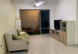 ARC @ Tampines - Property For Sale in Singapore