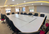 ☎️ Amazing! Beautifully Fitted Office @ Chinatown Area - Property For Rent in Singapore