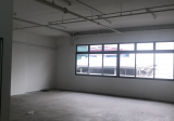Solstice Business Centre - Property For Sale in Singapore