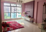 446B Jalan Kayu - Property For Sale in Singapore