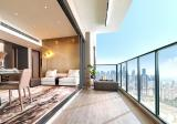 Avenue South Residence District 03 - Property For Sale in Singapore