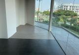 Millage - Property For Rent in Singapore