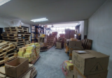 Kapo Factory Building - Property For Sale in Singapore