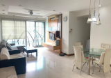 Lakeholmz - Property For Rent in Singapore