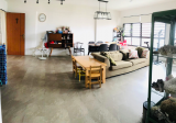 197D Boon Lay Drive - Property For Sale in Singapore