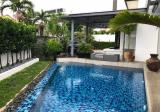 ⭐Wide Frontage⭐ Frankel Detached - Property For Sale in Singapore