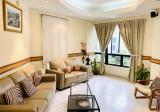 Cherryhill - Property For Sale in Singapore