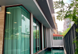 7BR ensuite Semi-d with pool & lift in Joo Chiat - Property For Rent in Singapore