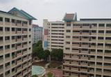 450G Tampines Street 42 - Property For Sale in Singapore