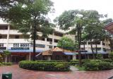 431 Clementi Avenue 3 - Property For Sale in Singapore