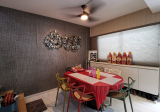 106 Lengkong Tiga - Property For Sale in Singapore