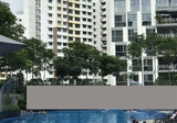 Flo residences - Property For Sale in Singapore