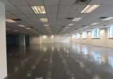 Orchard office minutes to MRT (10,000 sq - 20,000 sq ft) - Property For Rent in Singapore