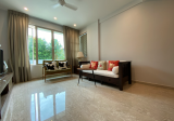 Fortune Spring - Property For Rent in Singapore