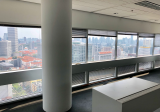 ☎️ Beautifully Fitted Office Unit @ Bugis MRT | Excellent Corporate Image - Property For Rent in Singapore