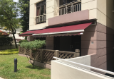 Seletaris - Property For Rent in Singapore