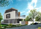 Modernly Design And Built With Excellent Layout - Property For Sale in Singapore