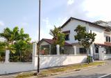 ⭐Subdivisible⭐ 34m Frontage Hilltop Detached - Property For Sale in Singapore