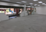 Keat Hong Shopping Centre - Property For Sale in Singapore
