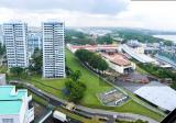 214 Marsiling Lane - Property For Sale in Singapore