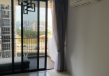 Sant Ritz - Property For Sale in Singapore