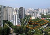 New Launch at Kampong Java - Property For Sale in Singapore
