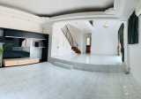 5 Bedrooms with Good Land size, Move-in Condition and Facing - Property For Sale in Singapore