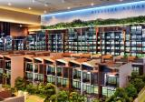 BUKIT TIMAH DEVELOPER LAUNCHES - Property For Sale in Singapore