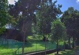 Jalan Kampong Chantek - Property For Sale in Singapore