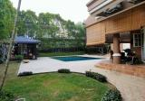 GCB @Chestnut Drive! - Property For Sale in Singapore