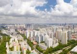 Avenue South Residences At Silat Avenue - Property For Sale in Singapore