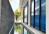 Dunsfold Drive - Property For Sale in Singapore