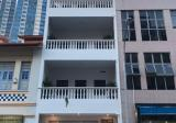 Sam Leong Road - Property For Rent in Singapore