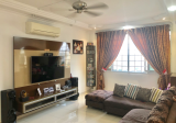 17 Toh Yi Drive - Property For Sale in Singapore