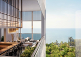 Nyon - Property For Sale in Singapore