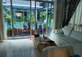 Teresa Villas - Property For Sale in Singapore
