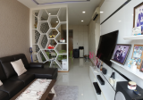 Wembly Residences - Property For Sale in Singapore
