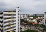 36 Circuit Road - Property For Sale in Singapore