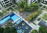 Eastpoint Green - Property For Sale in Singapore