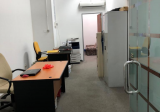 Uniplas Building - Property For Rent in Singapore