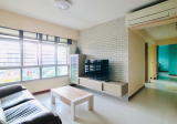 Blk 312A Sumang Link - Property For Rent in Singapore