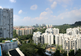 The Hillier - Property For Sale in Singapore