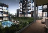 View at Kismis - Property For Sale in Singapore