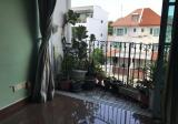 Tembelina - Property For Sale in Singapore