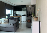 Bliss Loft - Property For Sale in Singapore